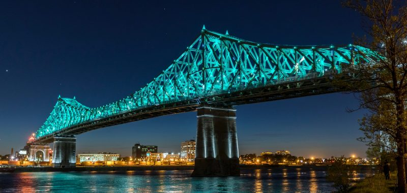 4 Montreal Startups Helping Employees Achieve Work-Life Balance