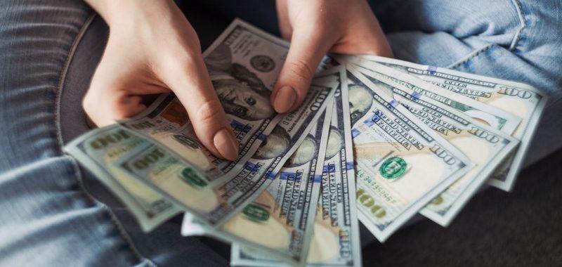 Comment calculer le retour sur investissement de Kiid