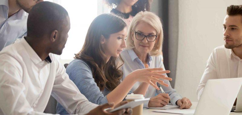 Concilivi: Comment donner un avantage concurrentiel à votre entreprise
