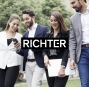 Kiid Concierge now available at Richter