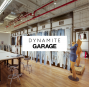 Kiid Concierge Now Available to Groupe Dynamite Employees