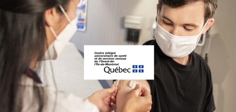 Kiid Concierge To Support Ouest-de-l'île-de-Montréal Employees